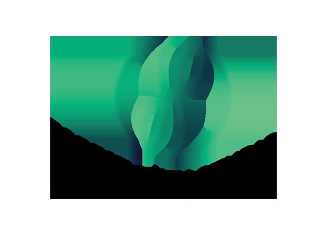 Forest Path Studio Logo