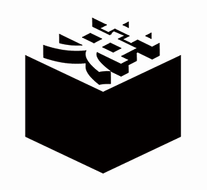 Pinying Block