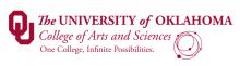OU College of Arts & Sciences