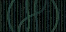 Matrix Mural