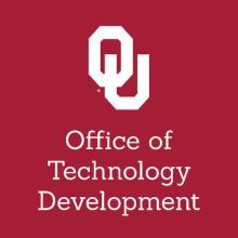 OU Office of Technology Development