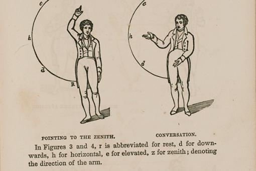 Claggett 1858 page.
