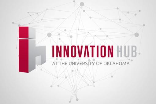 OU Innovation Hub Logo